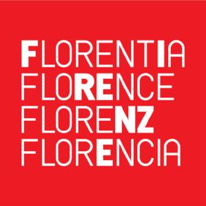 Florence modern logo.png