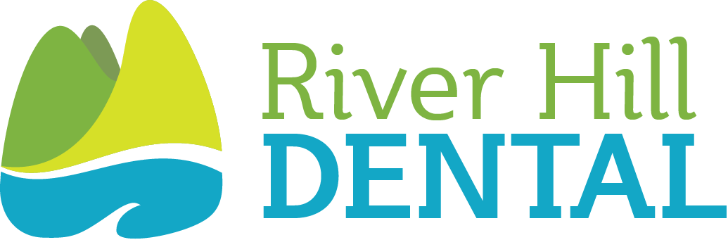 River Hill Dental