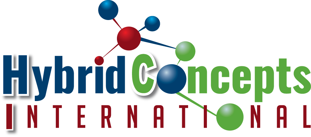 Hybrid Concepts International (HCI)