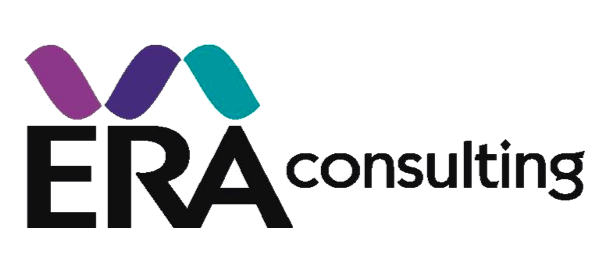 era-consulting@2x.png