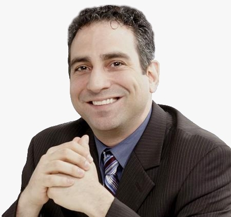Michael Mendicino - Chief Consultant & Advisor