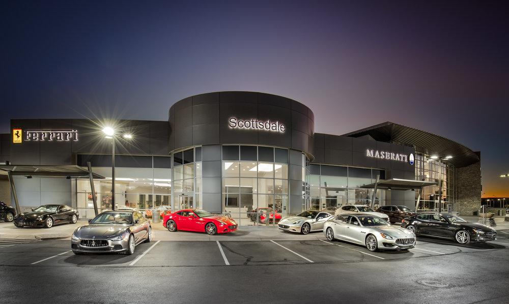 HA Maserati Scottsdale 9_20_17 WEB-1.jpg