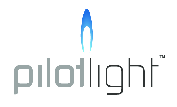 Pilotlight Media - Creative Ignition