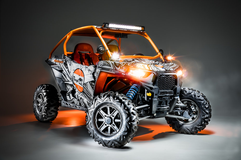 Rough Cut RZR Studio-1.jpg