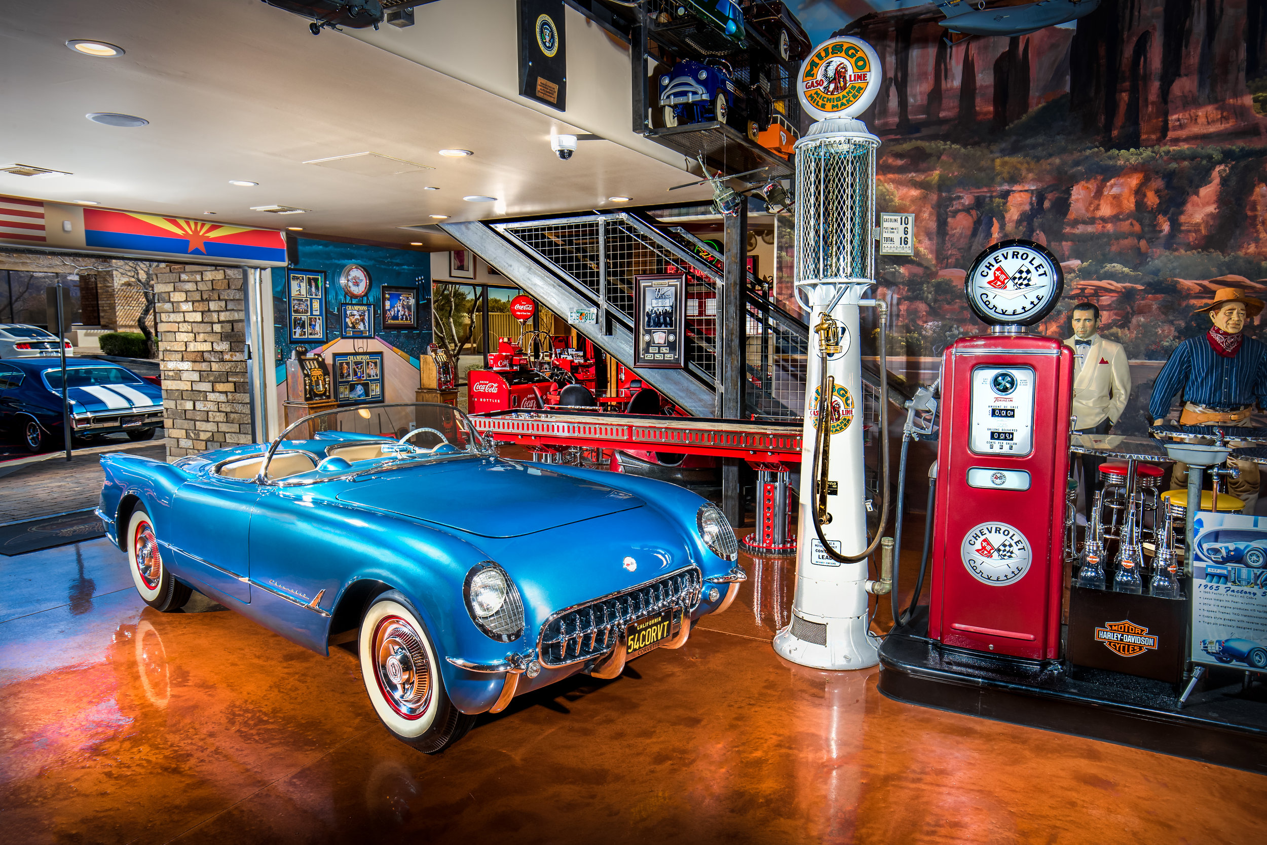 Highline Autos Great Garage - Alpio Barbara-2.jpg