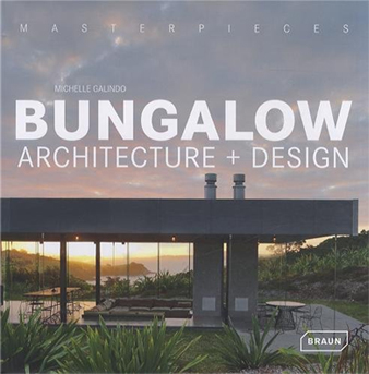 press_bungalow.jpg