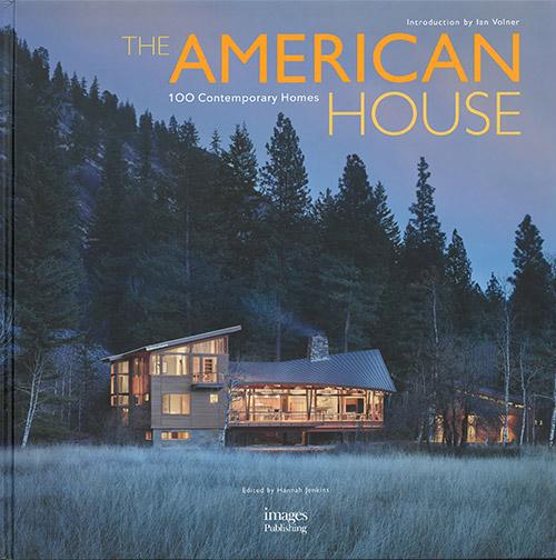 press_the-american-house.jpg