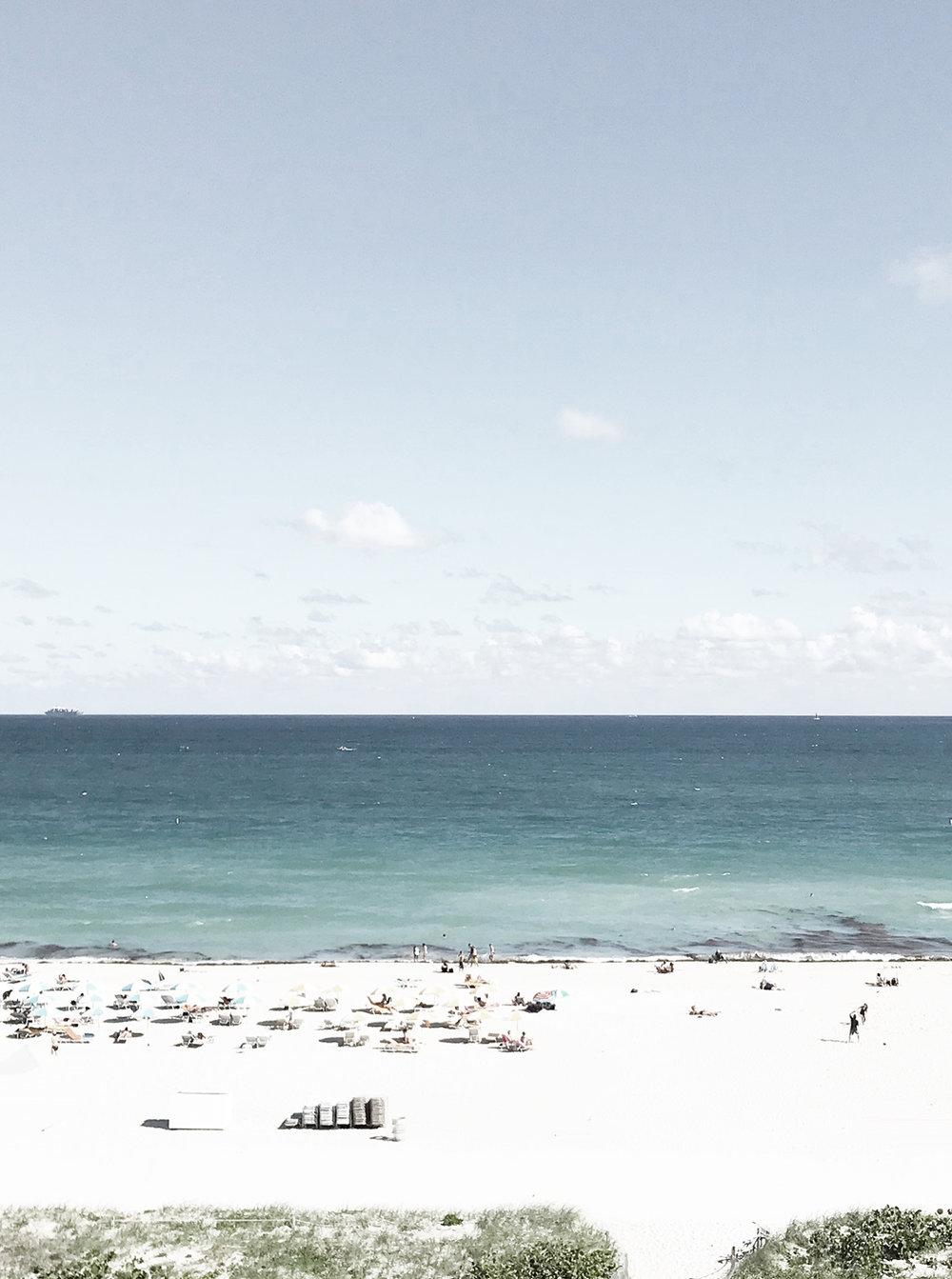 321 ocean -