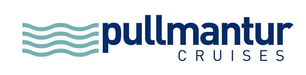 Pullmantur-Cruises.jpg