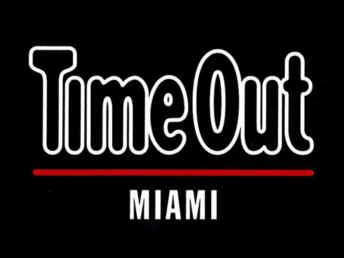 Time-Out-miami-Logo.jpg