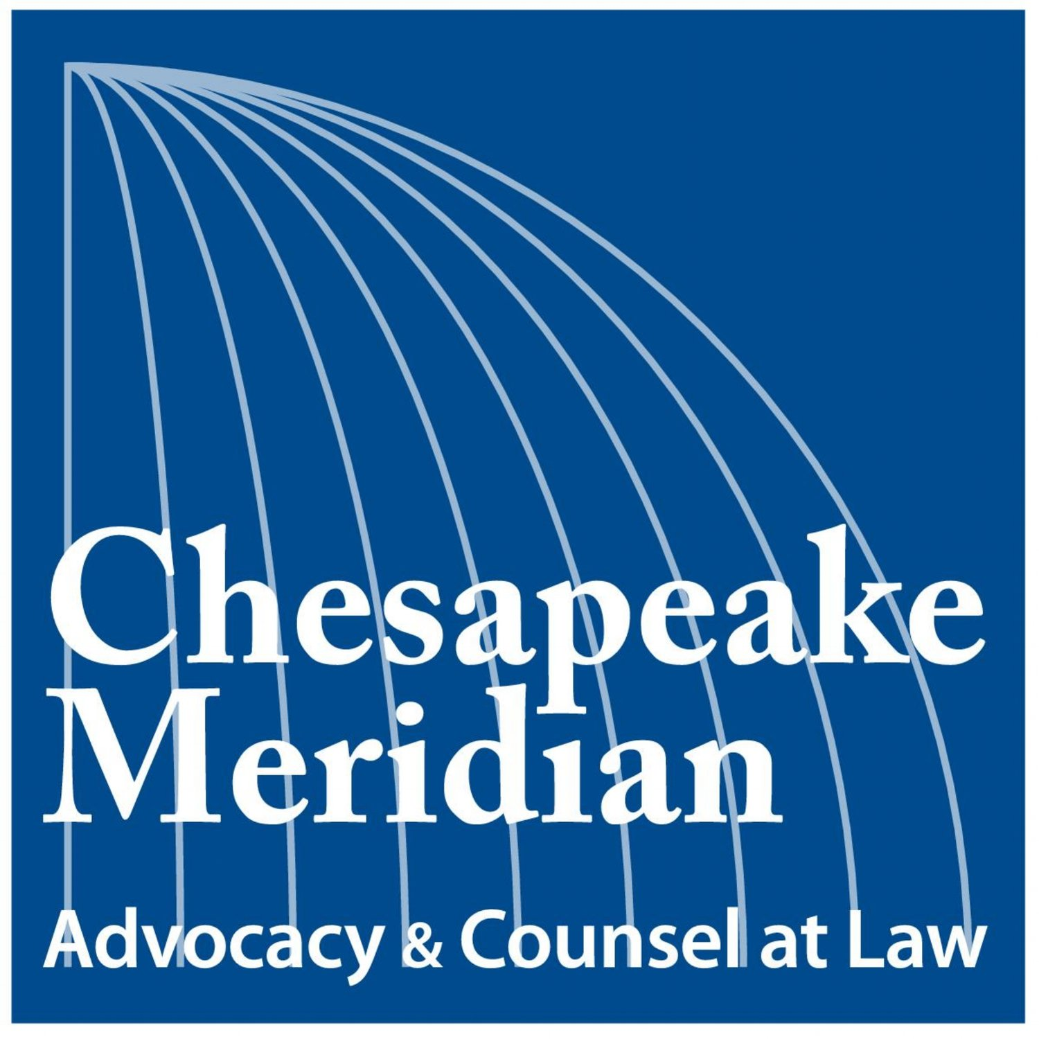 Chesapeake Meridian