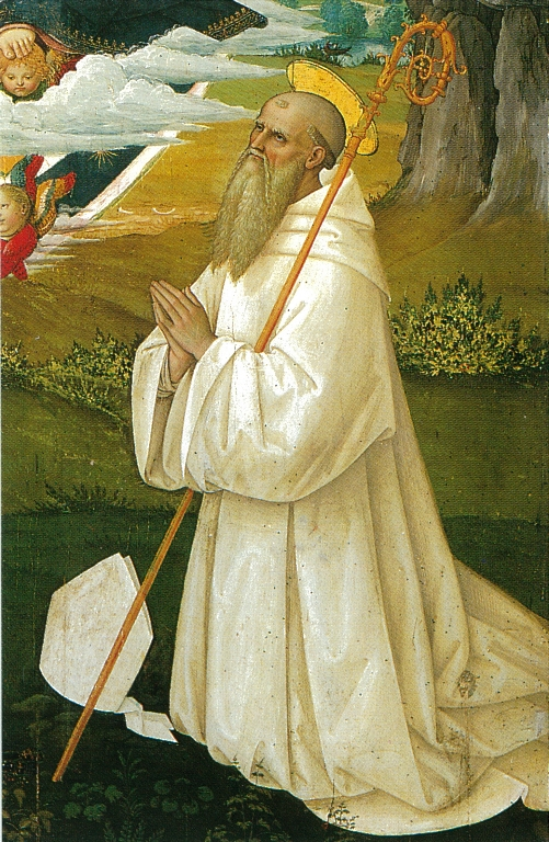 St Benedict in white-52 - Copy.jpg