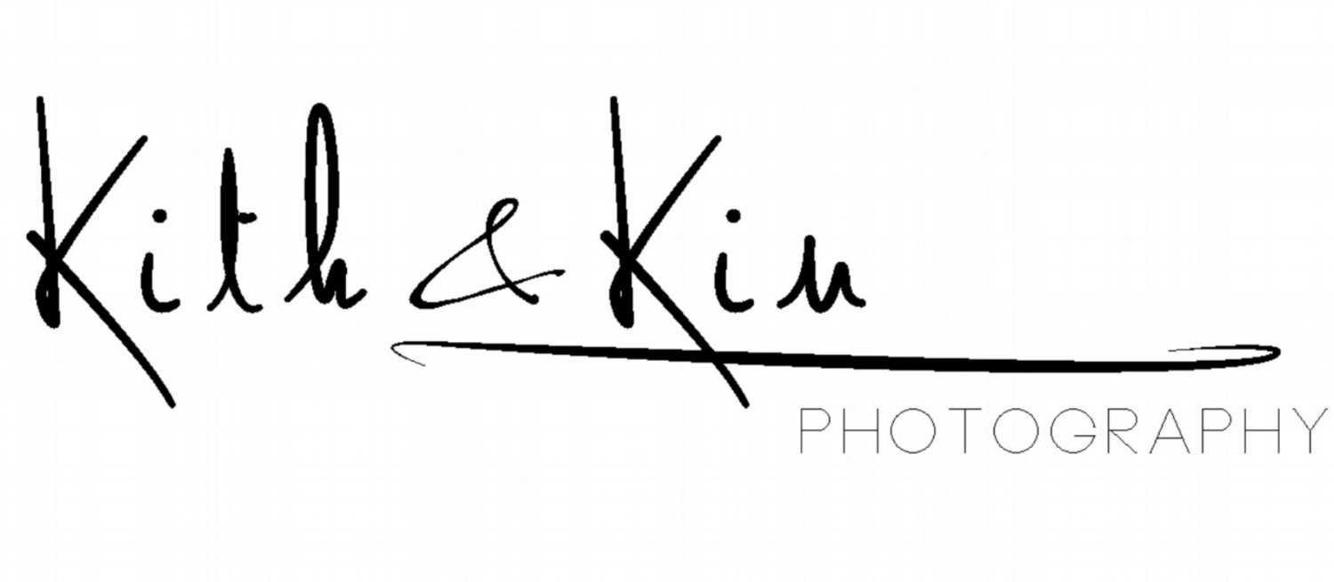 Kith and Kin Photography