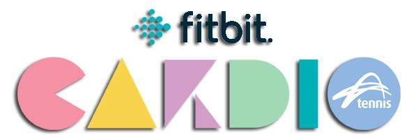cardio-tennis-logo-shad2.jpg