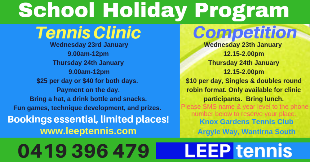 January School Holiday Program.png