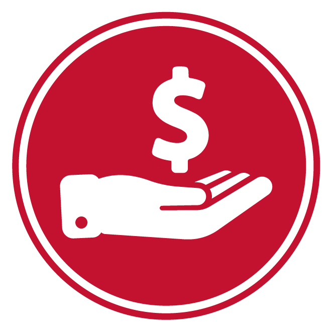 EFN_Icon-Donate.jpg