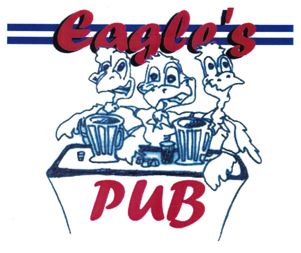 EaglesPub.JPG