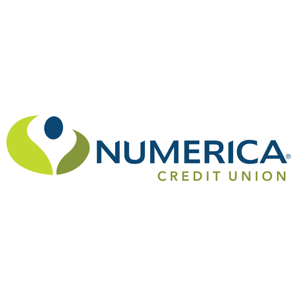 Numerica-logo copy.jpg