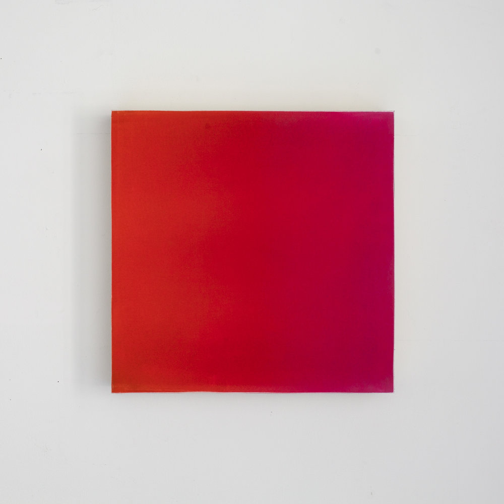 Pink (Rainbow Room)