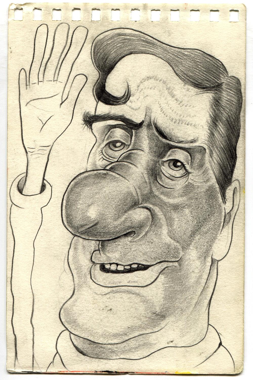 5-Josef Kanak.jpg