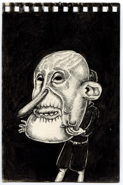 29-mask.jpg