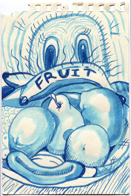 33-fruit.jpg