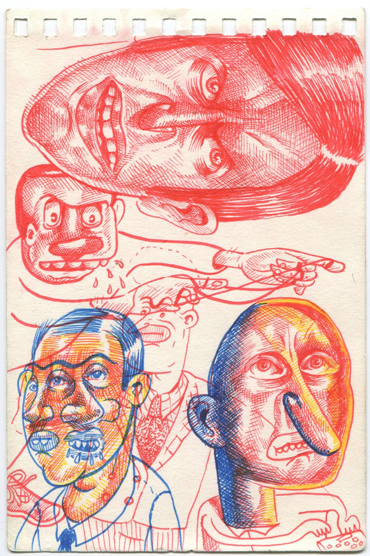 45-fivefaces.jpg