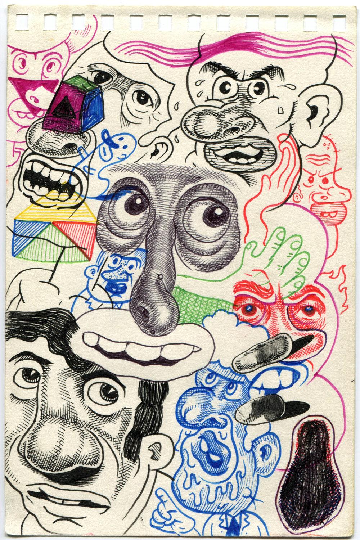 48-faces.jpg