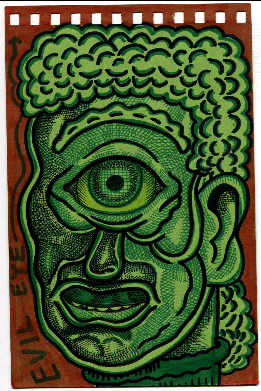63-green eye.jpg