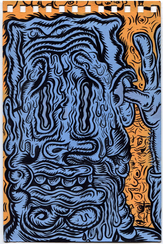 68-blueandorange.jpg