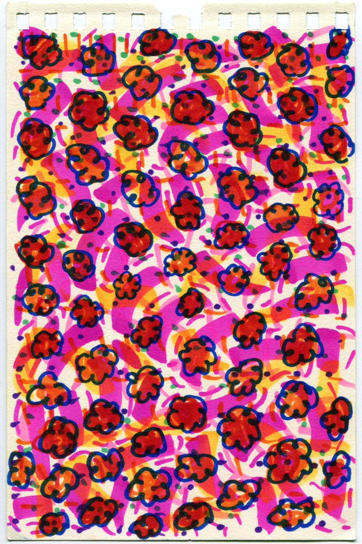 85-flowers.jpg