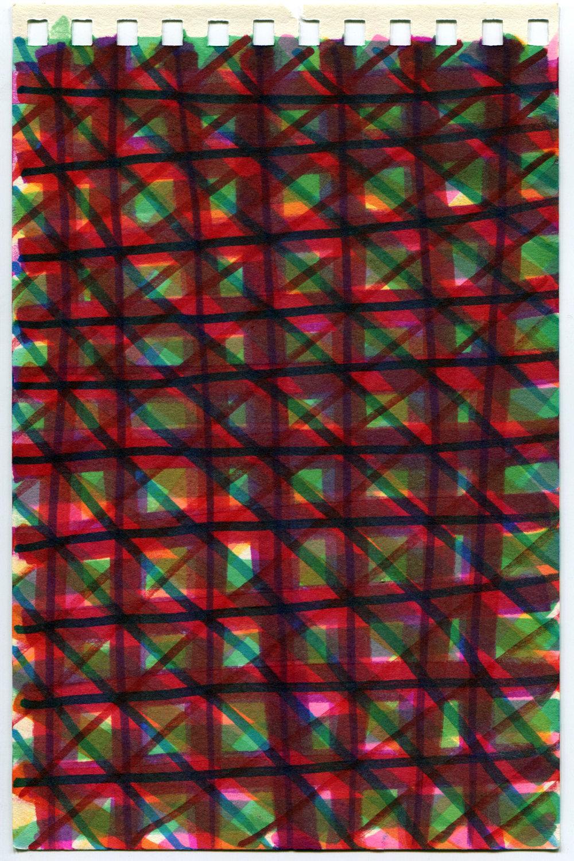 88-redplaid.jpg