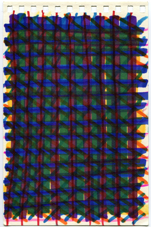 89-blueplaid.jpg
