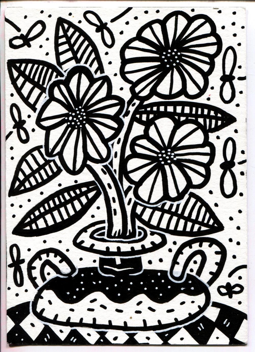 flowerpot 2.jpg