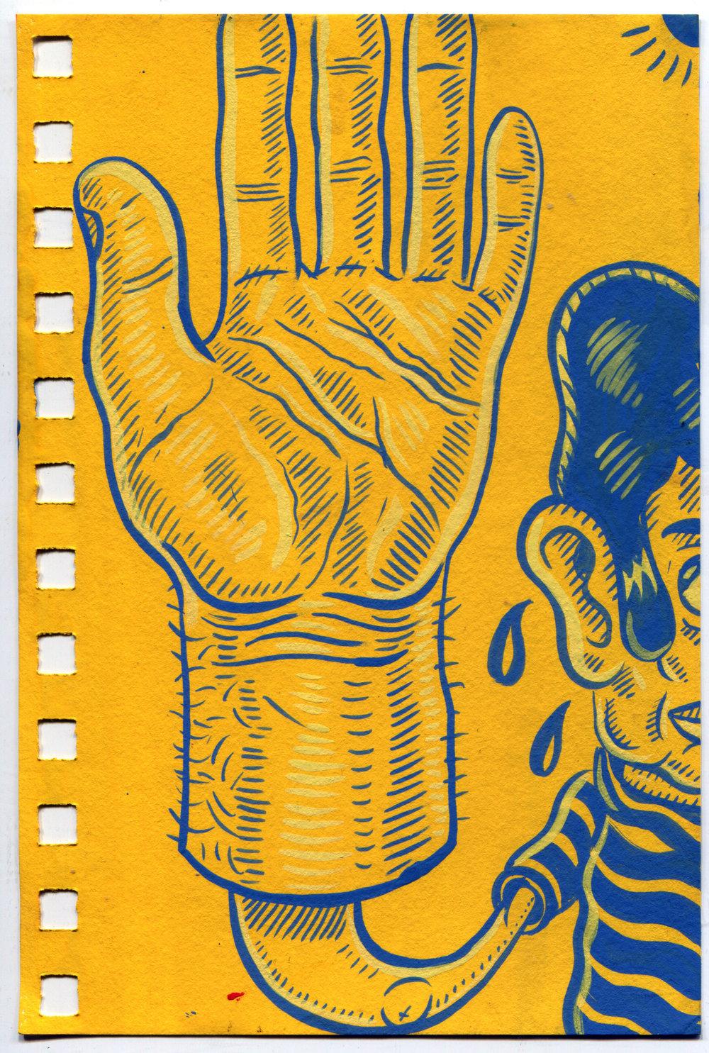 giant hand(gouache).jpg