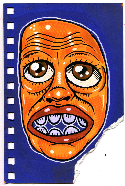 OrangeHead.jpg