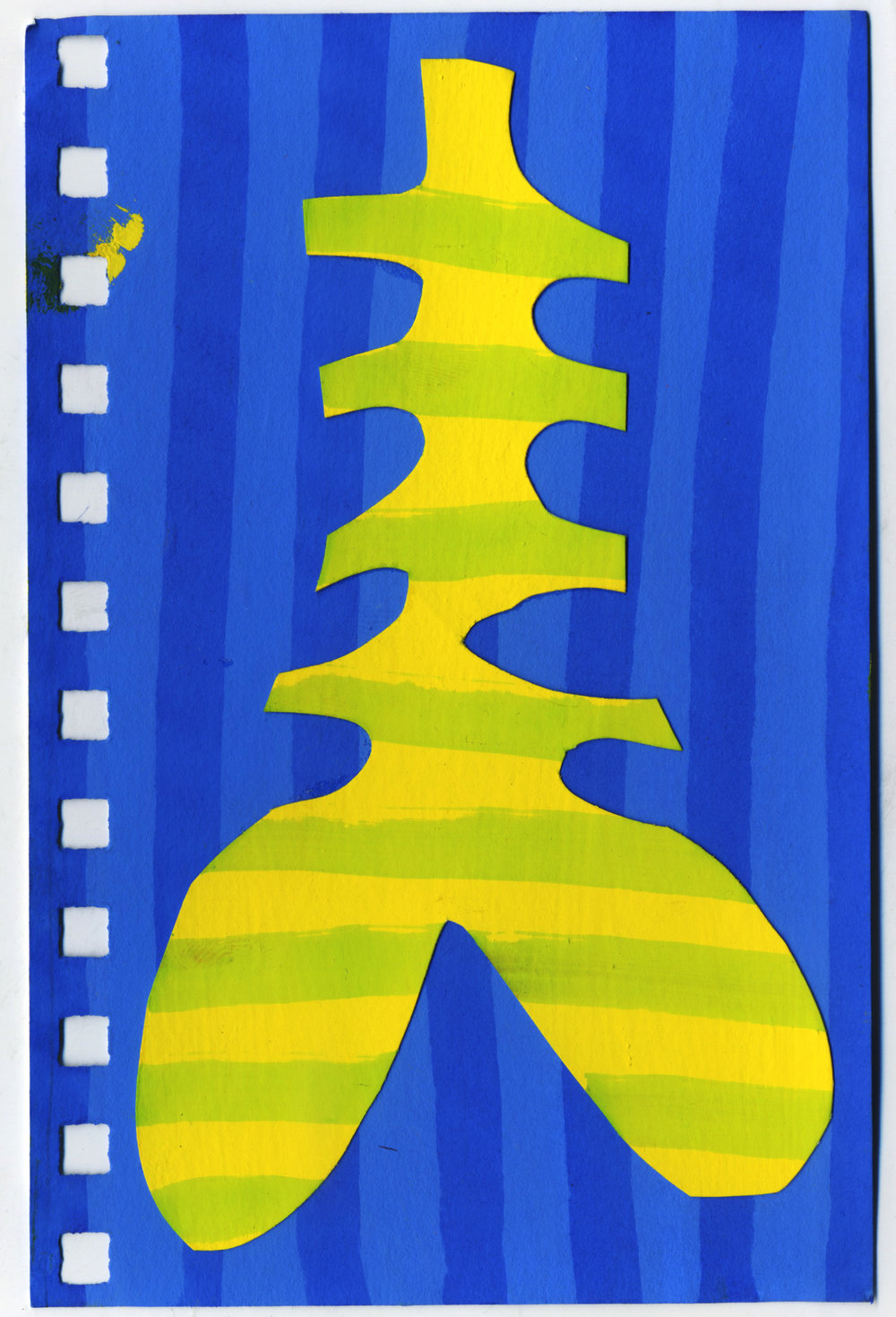yellowbones.jpg