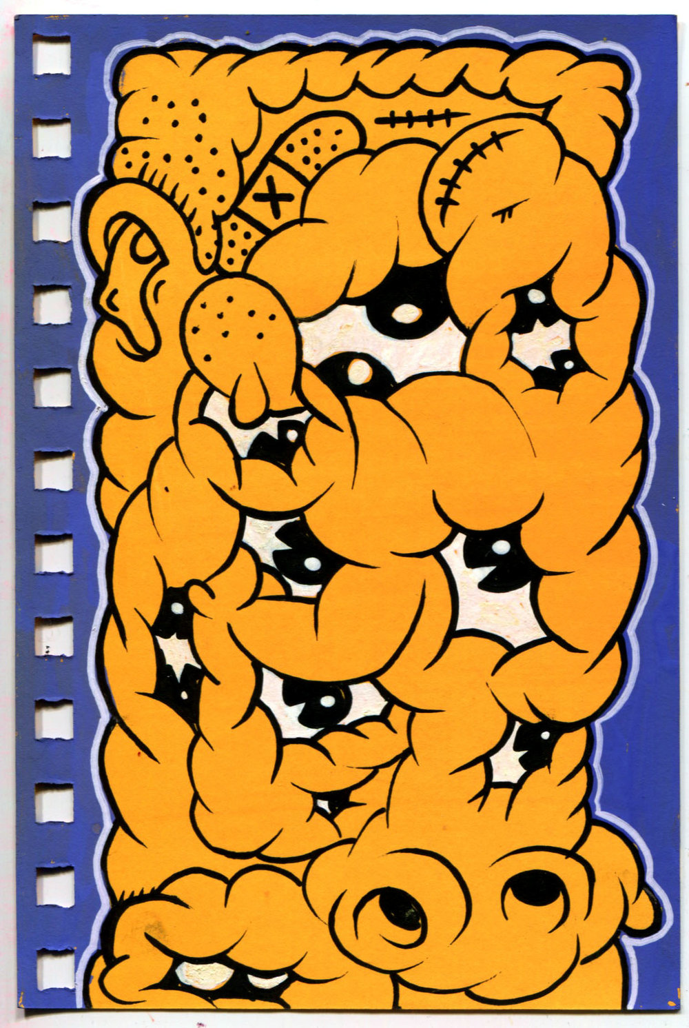 yellowbrick.jpg