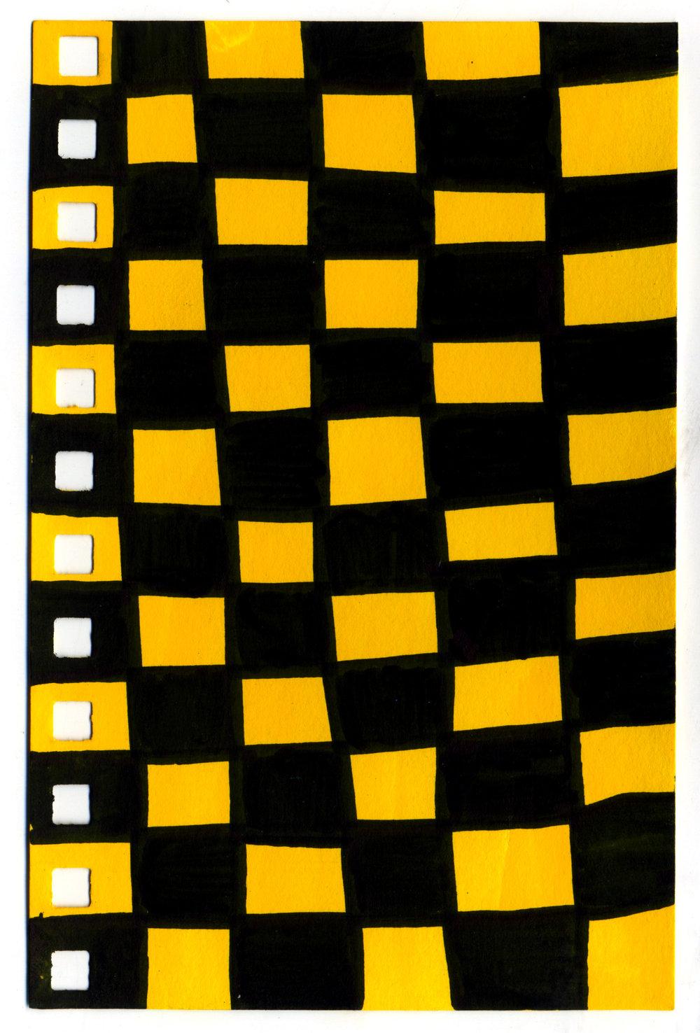 YellowCheckers.jpg