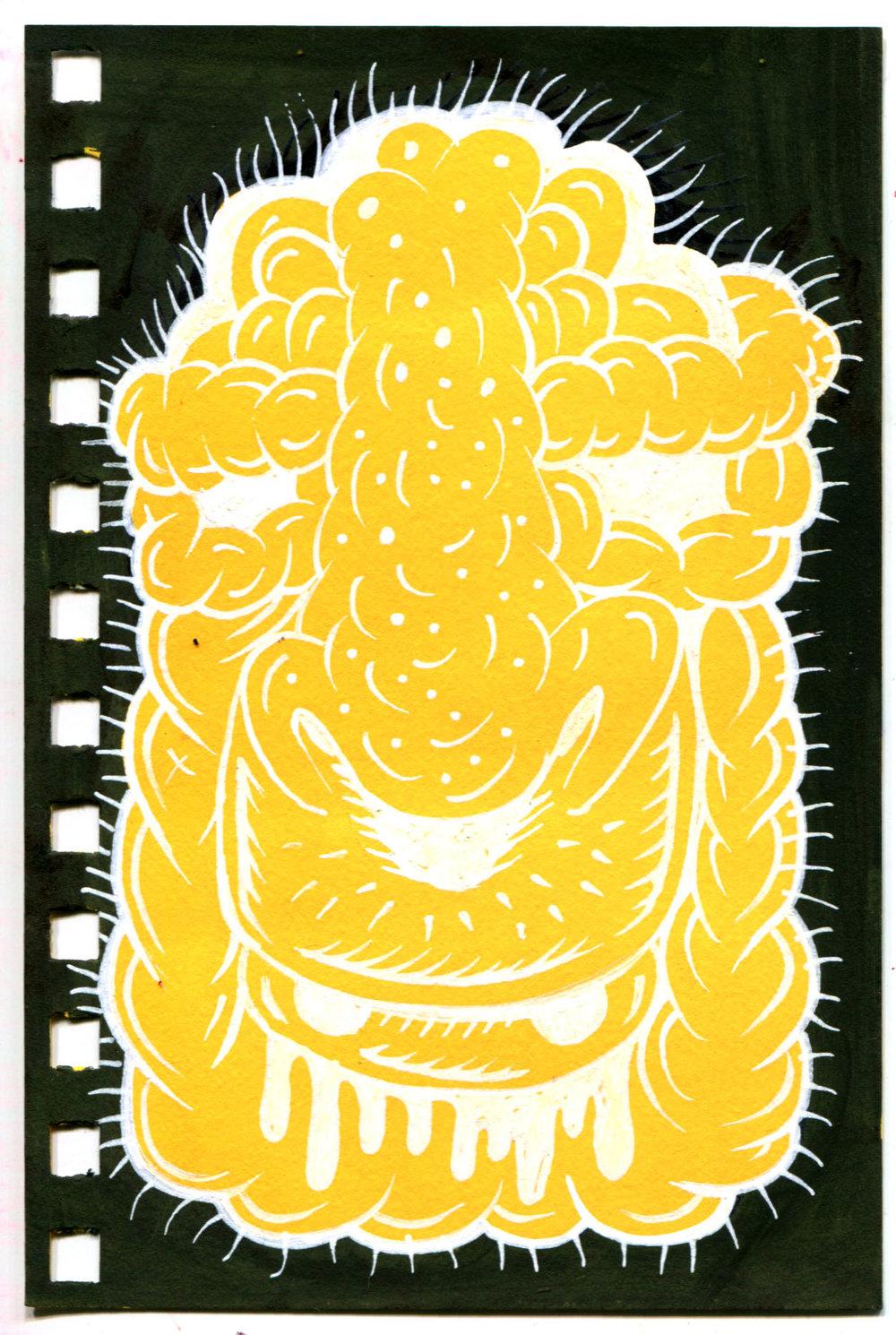 YellowHead.jpg