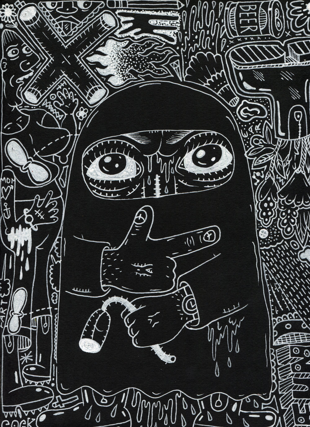 Black Burka .jpg