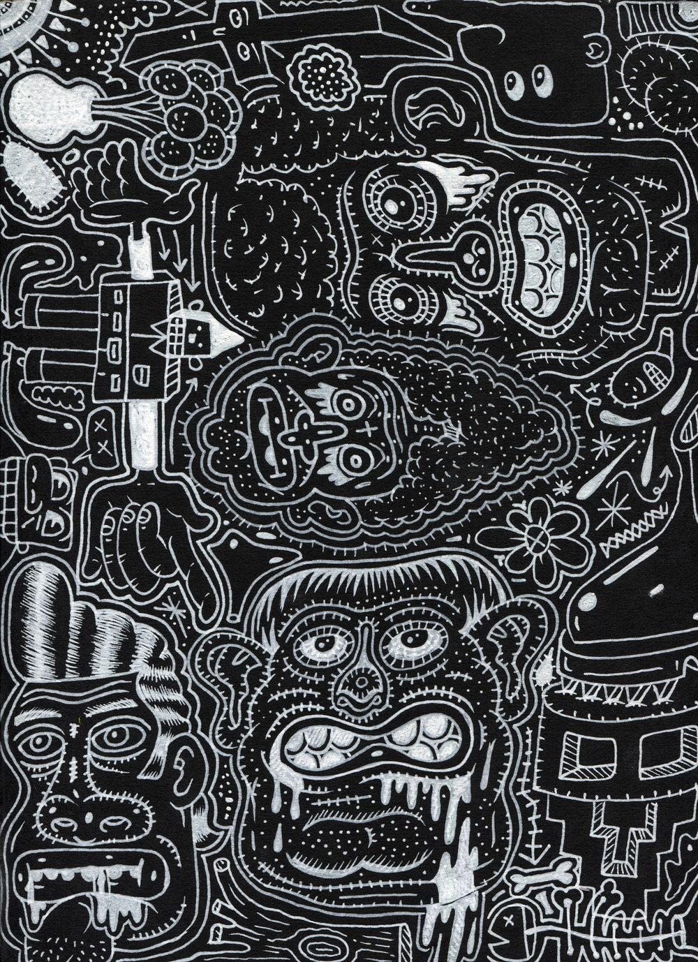 four heads.jpg