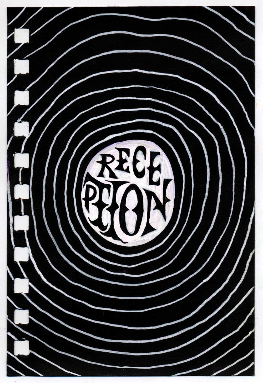 Reception (Circle)