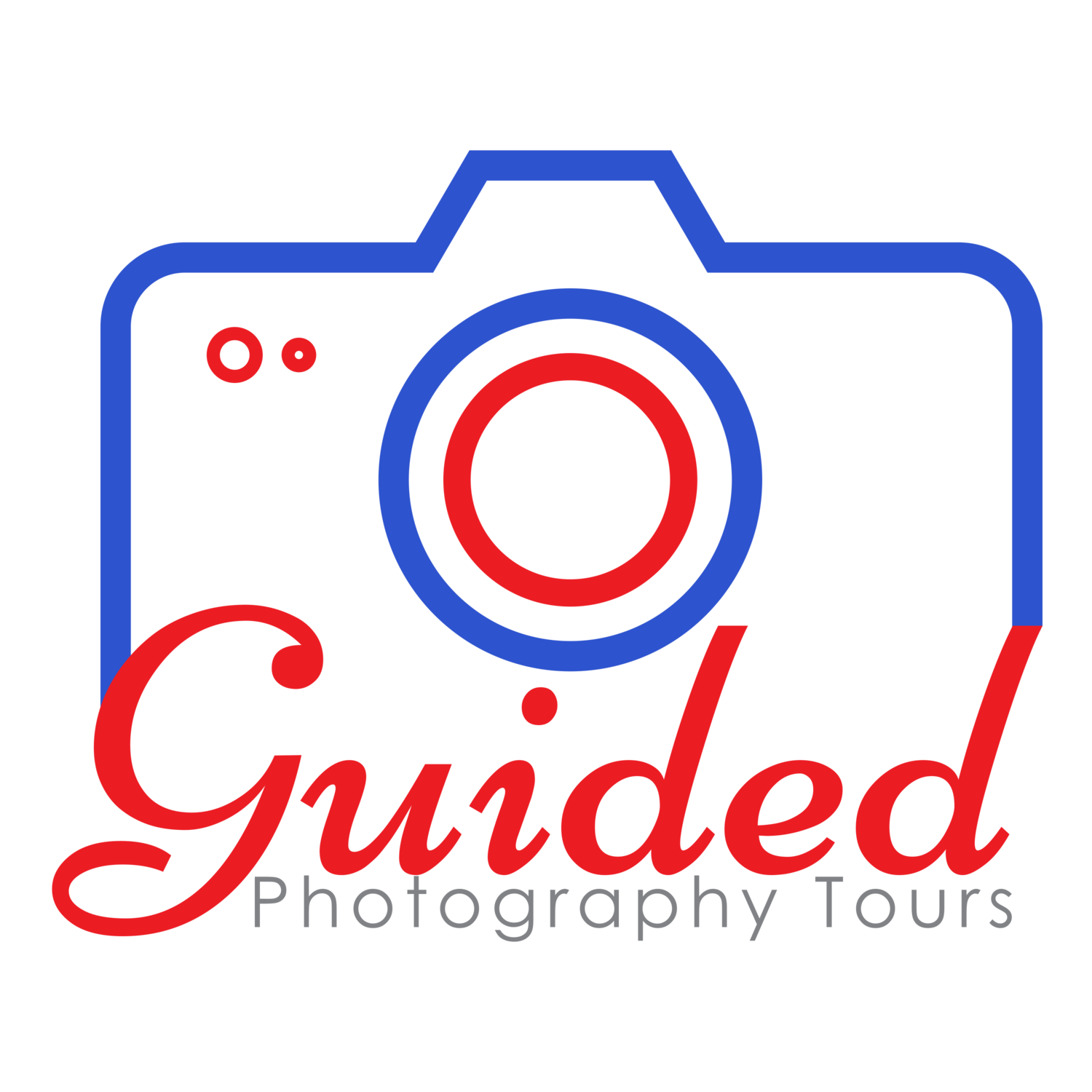 Guided Photography Tours