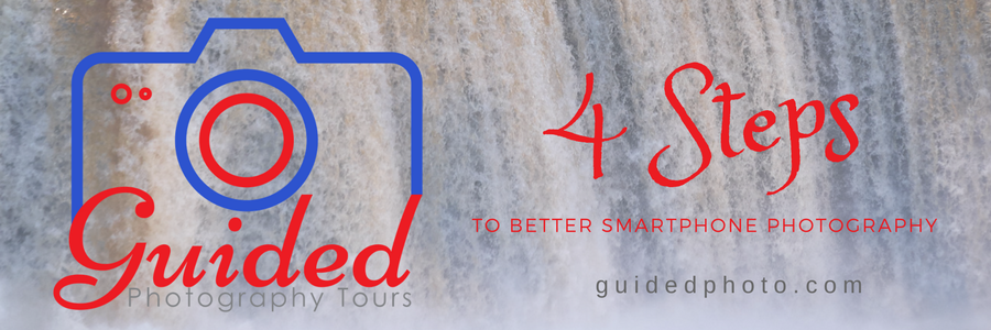 four steps banner.png