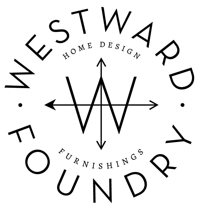 Westward Foundry