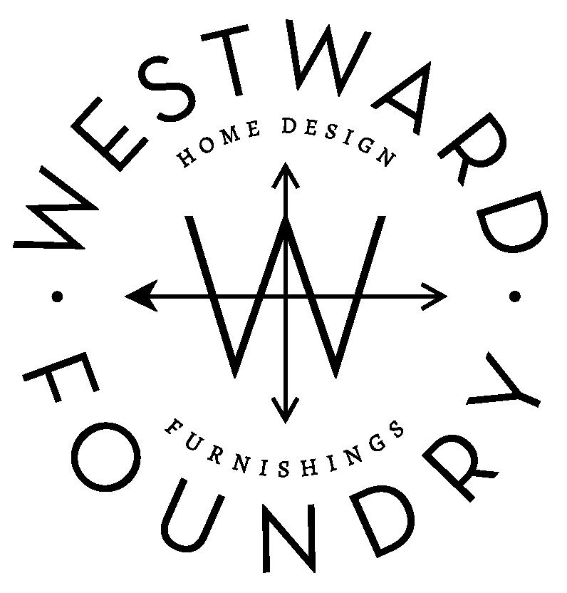 What Exactly Is An Interior Designer Vs A Decorator Vs Kitchen Designer? U2014  Westward Foundry