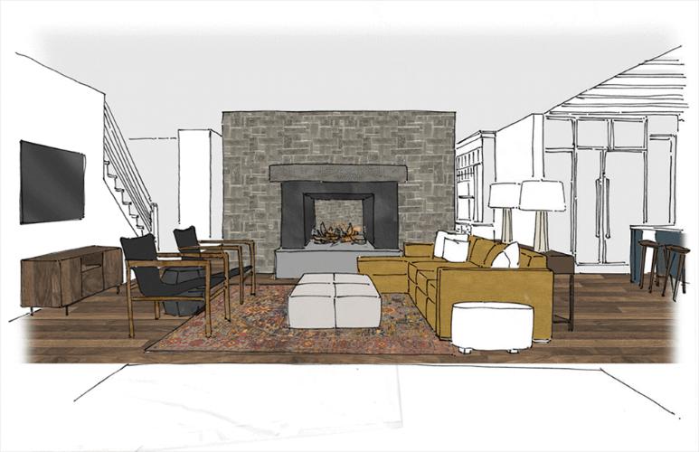 Westward-Foundry Design_Services_Document_Prep.png