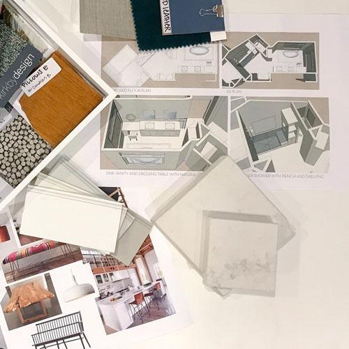 Westward-Foundry-Design-Services-Sourcing.jpg