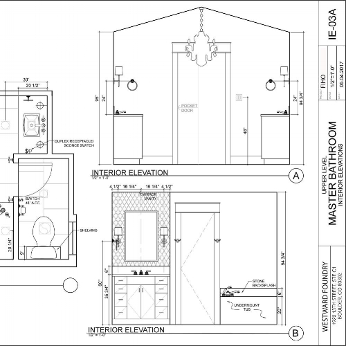 westward-foundry-design-services-document-preparation.jpg